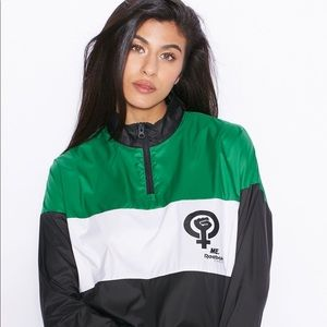 Melody Ehsani x Reebok